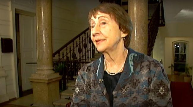 Mirjana Miočinović