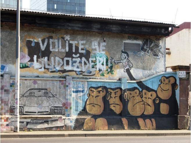 grafiti_branimirova