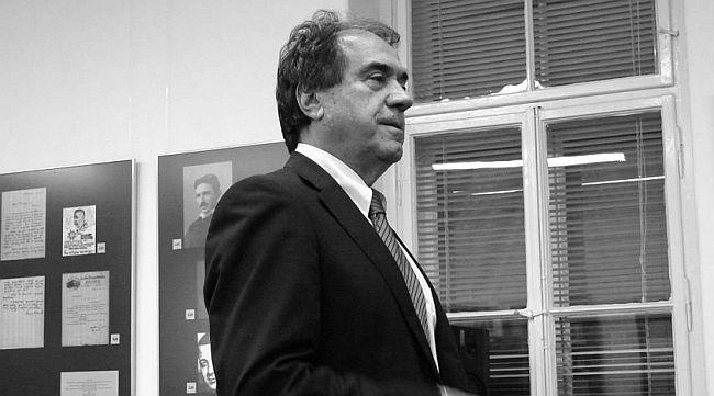Slavko Kulić
