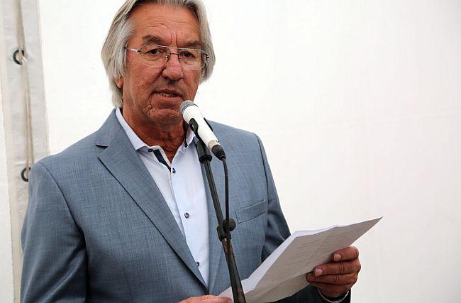 Zoran Restović