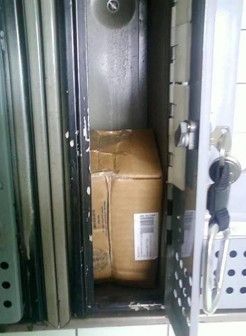 BH Pošte