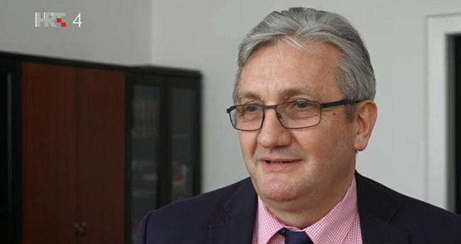 Ivan Prskalo