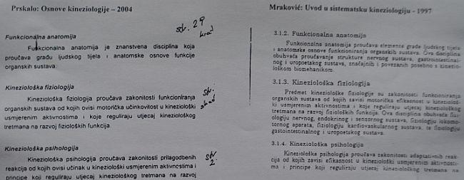 Prskalo Mraković
