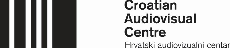 HAVC logo
