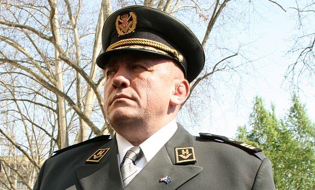 Josip Lucić