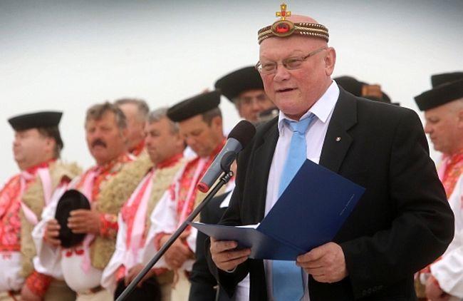 Marian Tkač