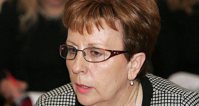 Vesna Nađ