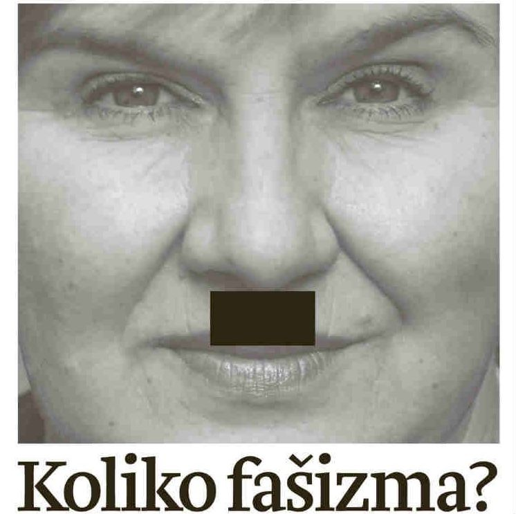 Željka Brčić