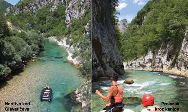 Dođi, vidi, pričaj dalje: Bosna i Hercegovina – 30 nezaboravnih destinacija