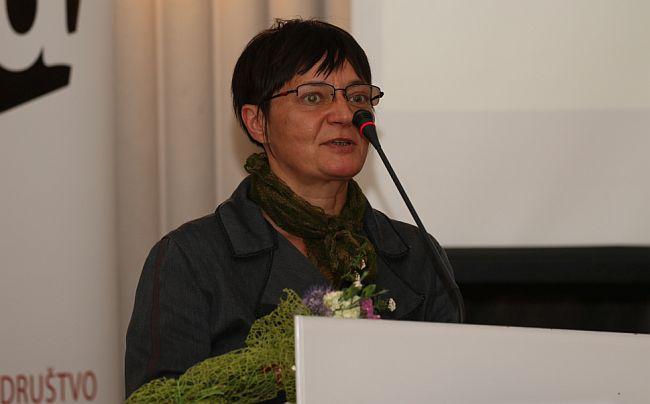 Melisa Skender