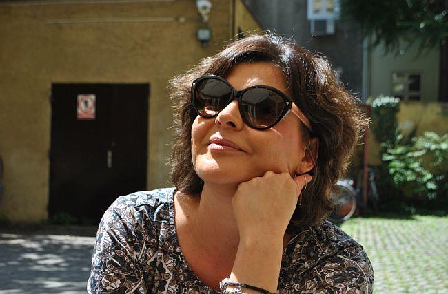 Branka Gabriela Valentić