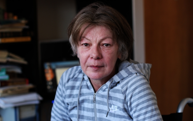 Jasna Babić