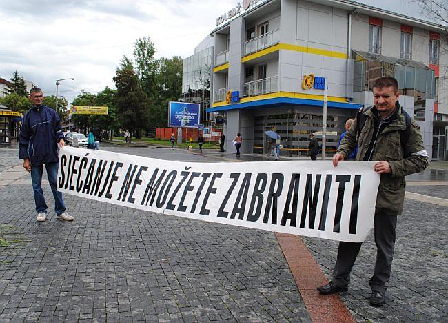 Edin Ramulić