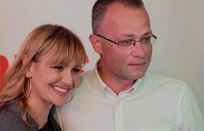 Bruna Esih Zlatko Hasanbegović