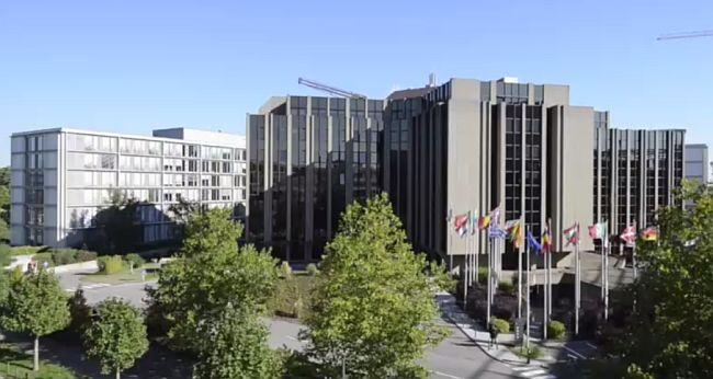 Europski revizorski sud