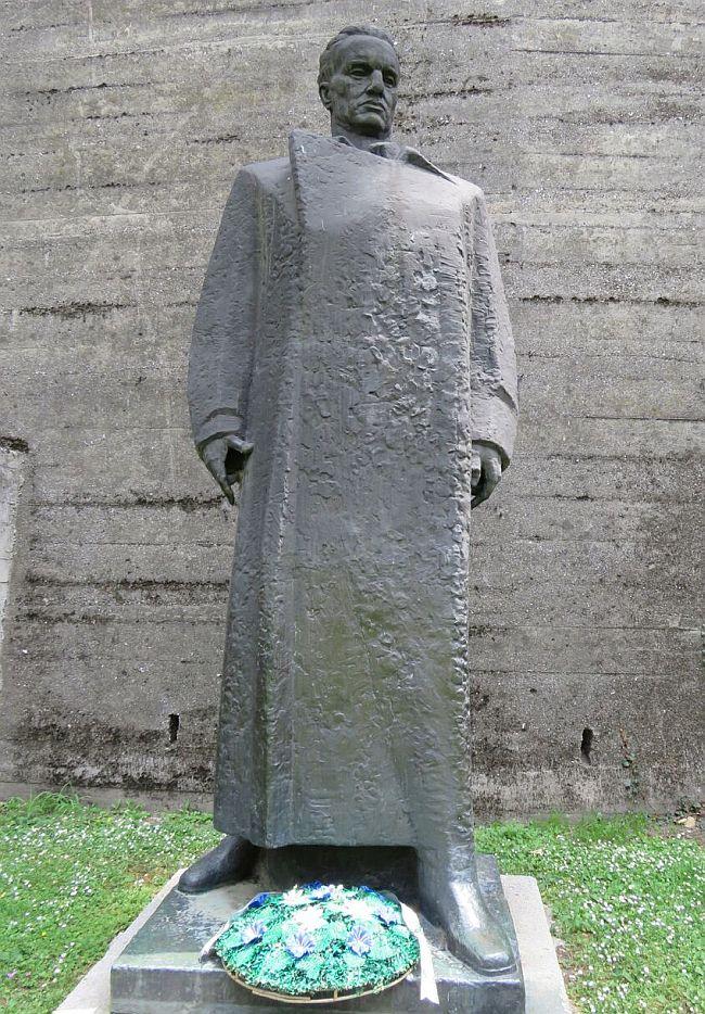 Kršinićev Tito