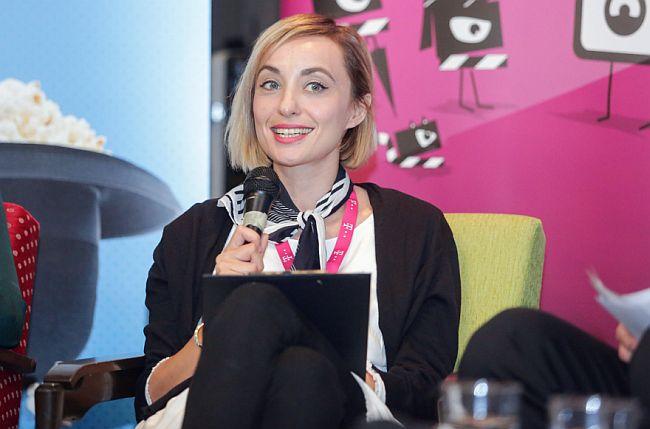 Lana Matić