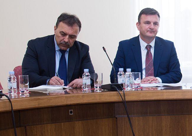 Petar Škorić