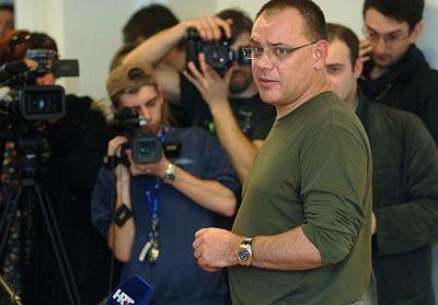 Ivo Pukanić