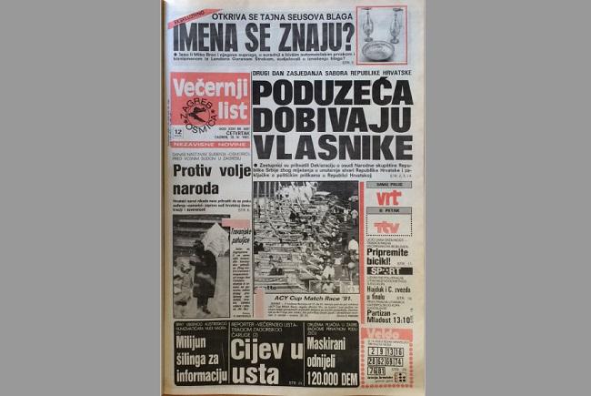 naslovnica_vecernjak