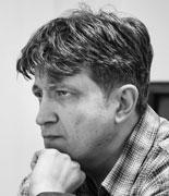 OTETO IZ TMINE: Vojislav Šešelj na kratkom lancu