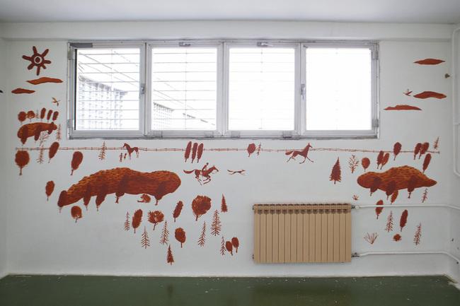 FOTO: Ovako od danas izgleda zagrebački zatvor