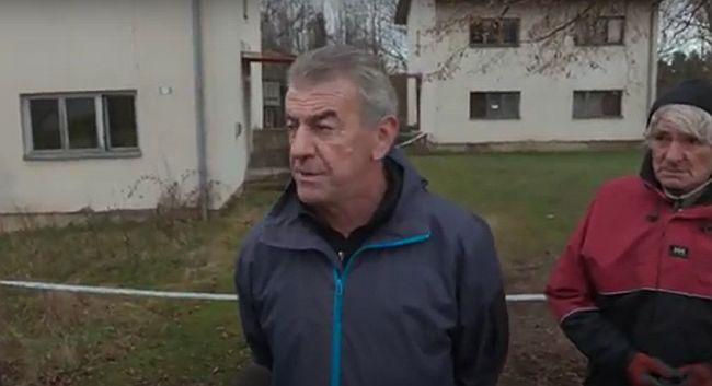 Nenad Tomašević