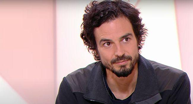 Pablo Servigne