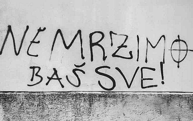Grafit Rijeka