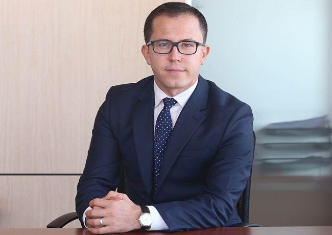 Alfonc Rakaj