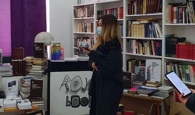 Alessia Krivačić