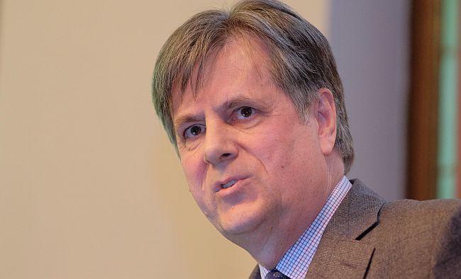 Damir Novotny