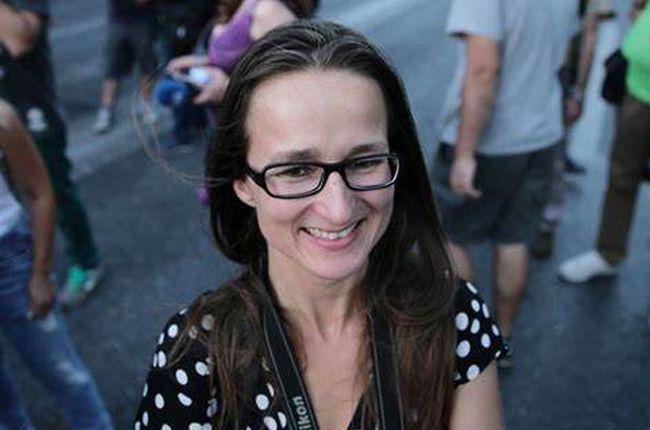 Katja Lihtenvalner