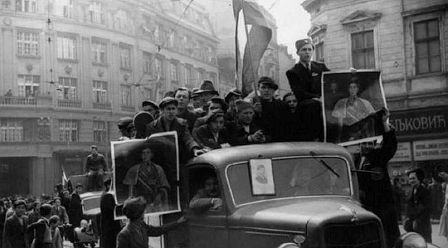 27.3.1941.