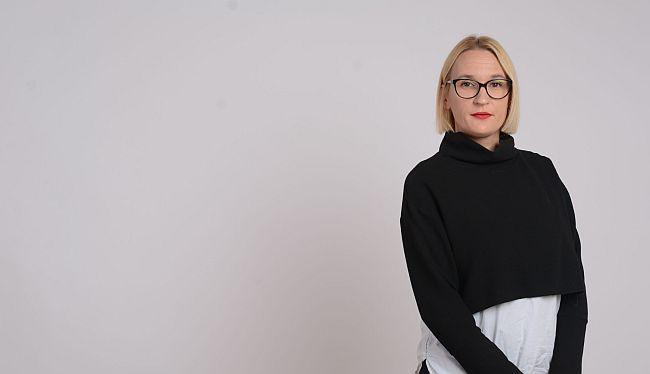 Irena Cvetković