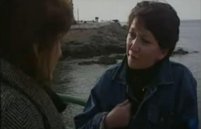 Marcia Merino