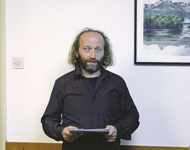 Ivan Juretić
