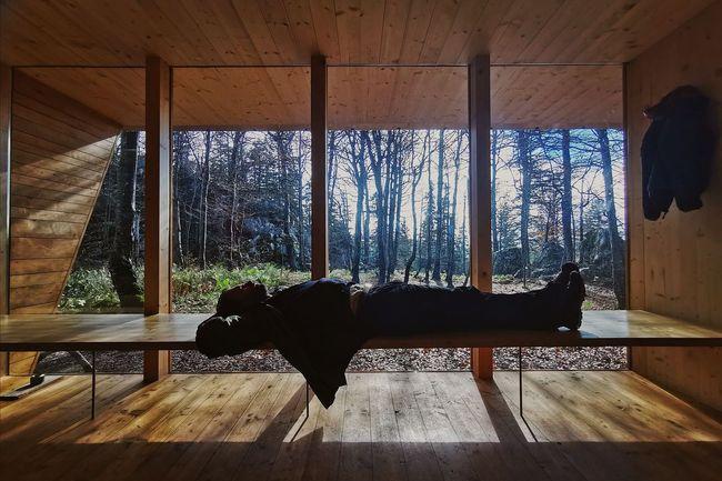 lupiga.com 4. svibnja 2021. vrhunska arhitektura u srcu planine: upoznajte prekrasna skloništa hrvatskih planina