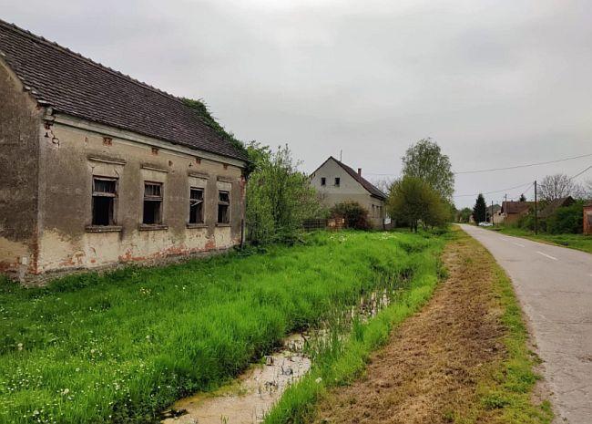 Zapadna Slavonija