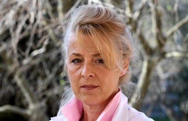 Izabela Antunović-Ćelović