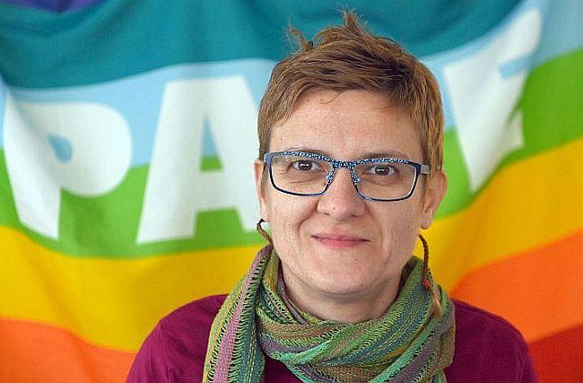Danijela Almesberger