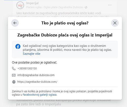 Imperijal