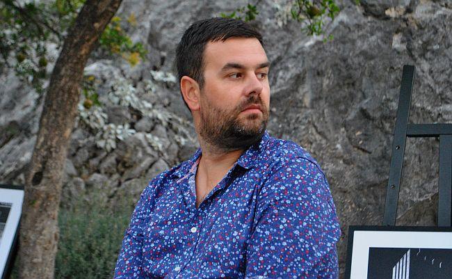 Slaven Rašković