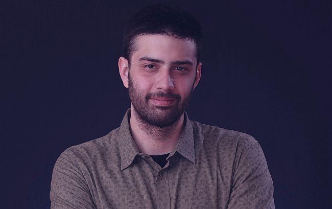Ivan Subotić