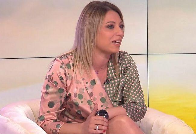 Jovana S. Polić