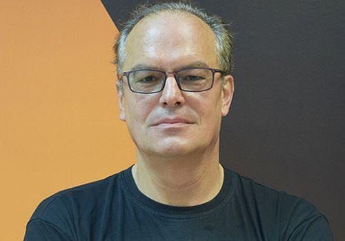 Teofil Blaževski