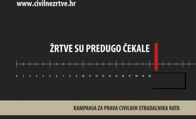 Civilne žrtve