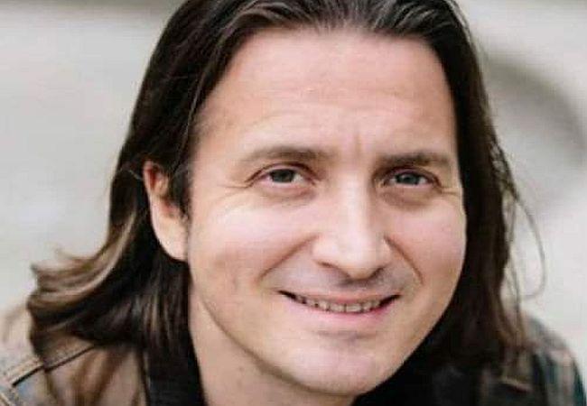 Zoran Stajčić