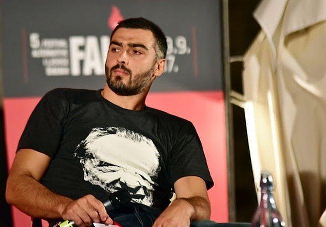 Branko Sekulić