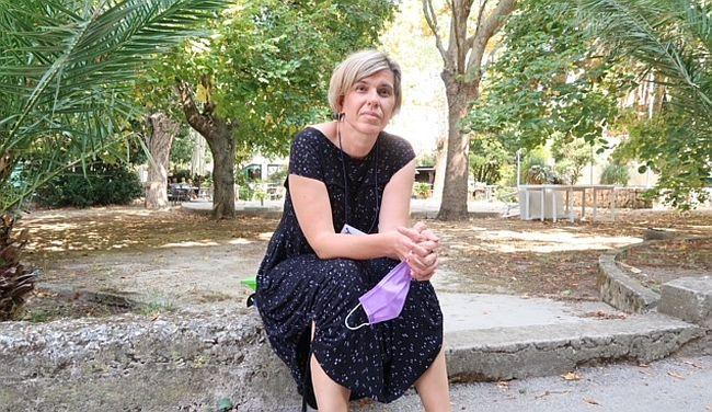 Sanja Klempić Bogadi